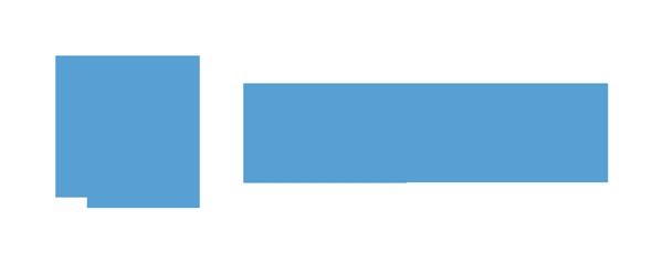 UNC Libraries